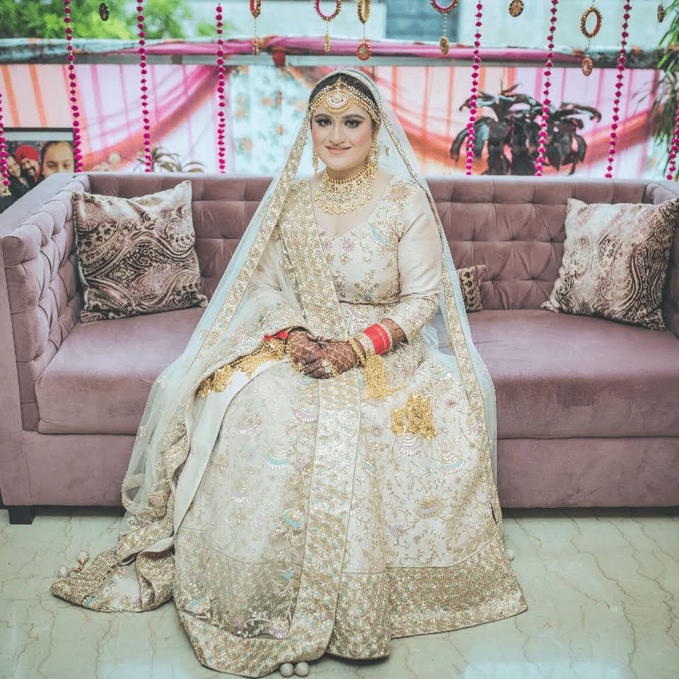 bridal wear mother of the groom