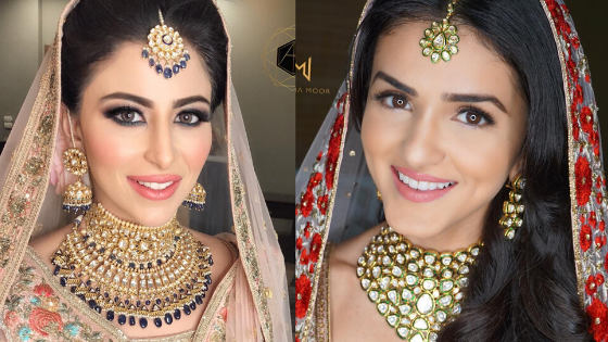 Airbrush Makeup For Wedding Cost