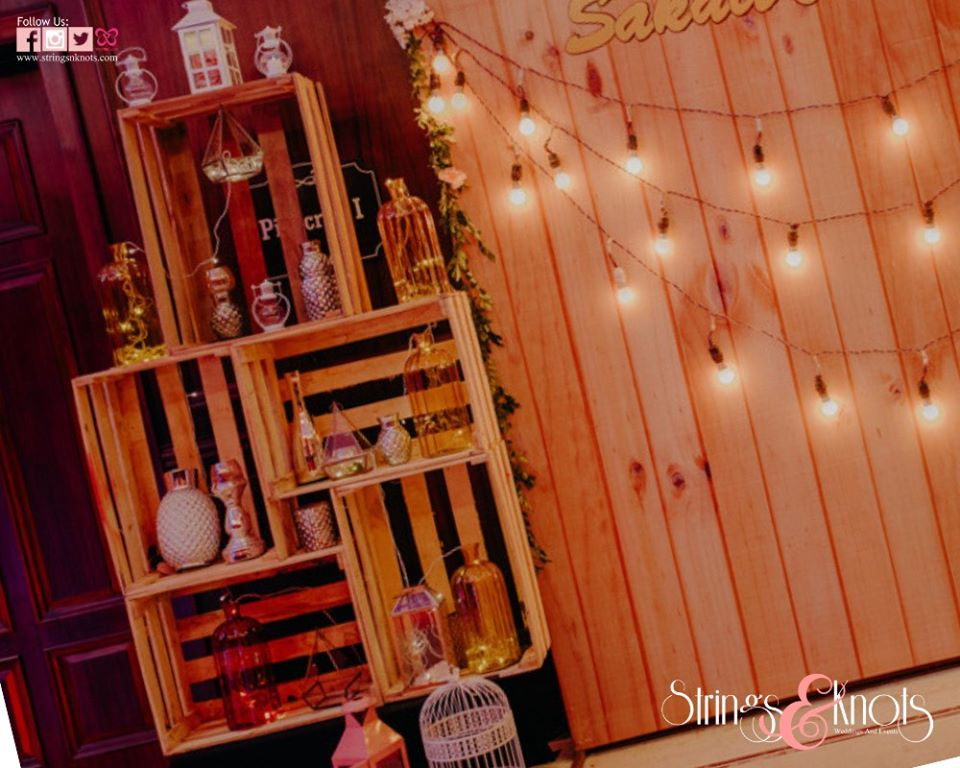 Best wedding decorators in Chandigarh