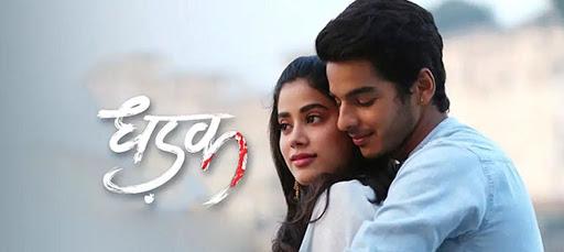 Song romantic hindi TOP ROMANTIC