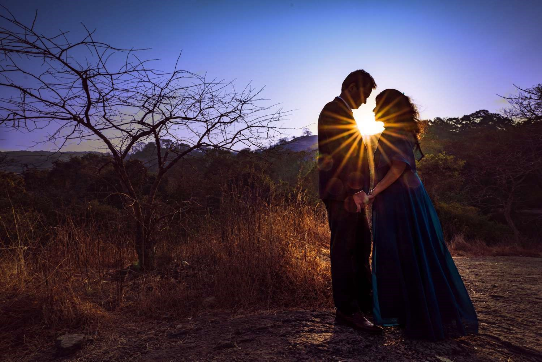 Best wedding photohgrapher in delhi